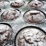 Idealne bezglutenowe muffinki