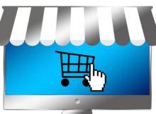 Bezglutenowe sklepy internetowe