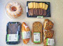 Putka – piekarnia, cukiernia bez glutenu